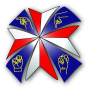 Deaf Club Malta Logo