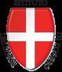 Inst Torino logo
