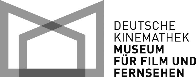 MFF-logo_Seite